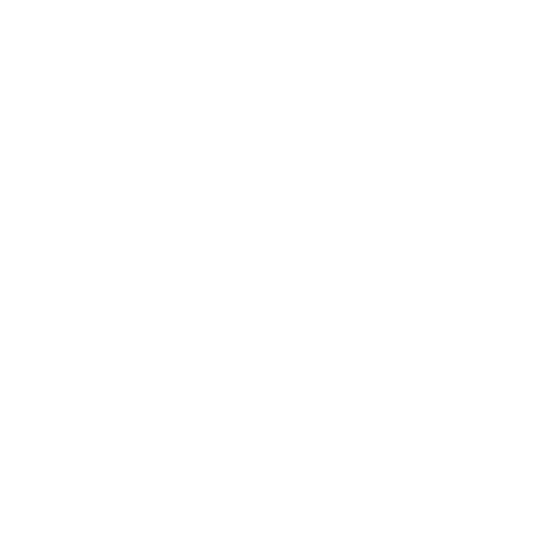 SMTTE-modellens fem elementer